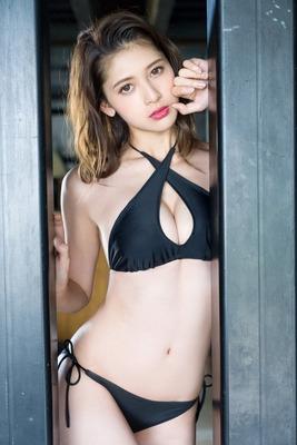 アンジェラ芽衣 ヌード (40)