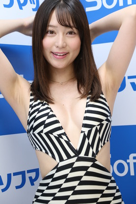 misaki_horio (32)