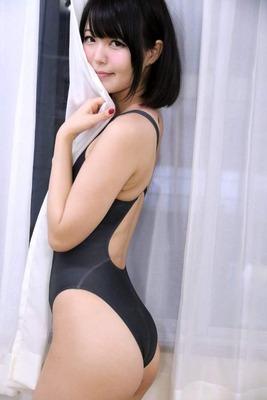kujou-negi (29)