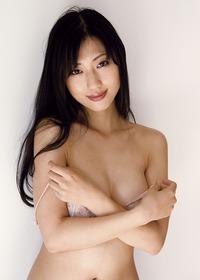 壇蜜 (15)