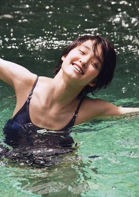 剛力彩芽 〇〇社長愛人ヌード (30)