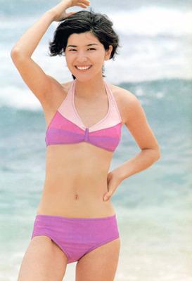 桜田淳子 変な宗教 (41)