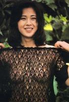 佳那晃子 画像 (7)