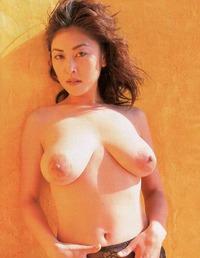 桜庭あつこヌード画像 (3)