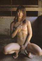 納見佳容 ヌード画像 (11)