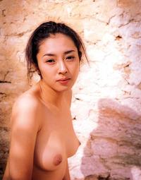 小松千春 画像 (15)