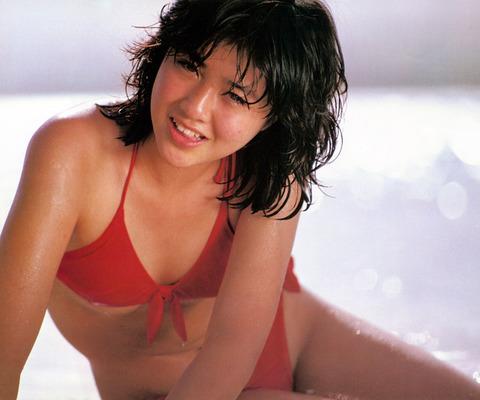 kikuchi-momoko (28)