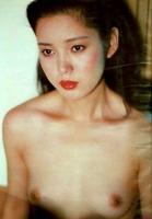 樋口可南子 画像 (3)