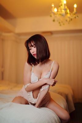 kurumi_natori (52)