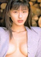 宮内 知美 画像 (35)