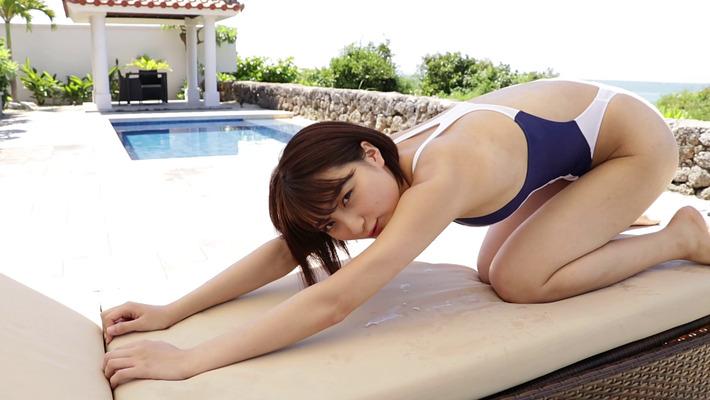 usami-ayano (37)