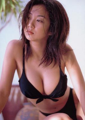 優香 ヌード (16)