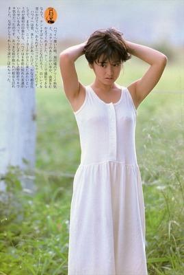 yuki_saito (26)