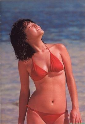 hiroko yakushimaru (16)