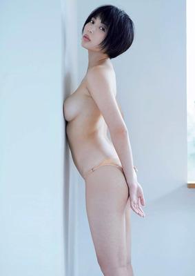 yasui-kaoru (12)