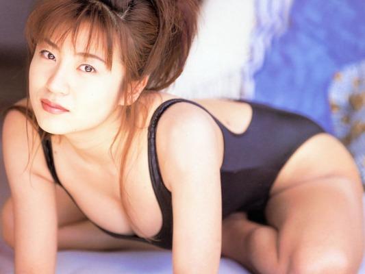 川村ひかる (13)