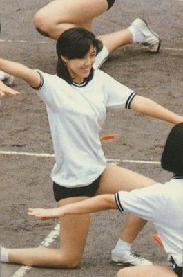 kikuchi-momoko (5)