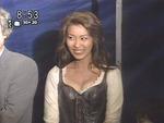 松たか子 ヌード画像 (3)