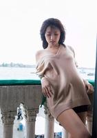 深田恭子 熟女 (76)
