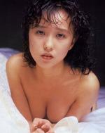 つちやかおり ヌード画像 (13)