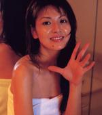 南野陽子 画像 (18)