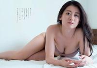 kei_jonishi_023