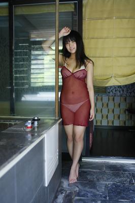 oohara-yuno (19)