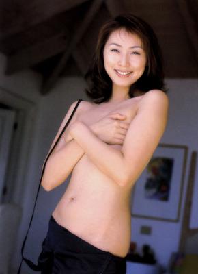 シェイプUPガールズ ヌード セクシー (30)