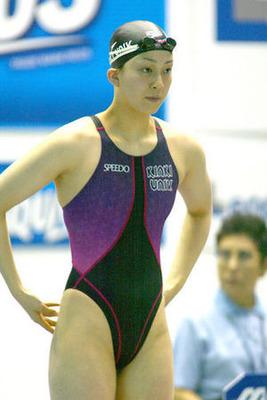 寺川綾 ハイレグ セクシー (24)