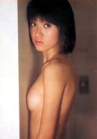 萩原佐代子 ヌード画像 (11)