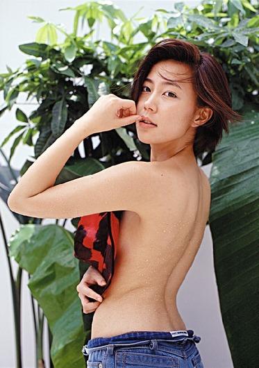 木村佳乃画像 (3)