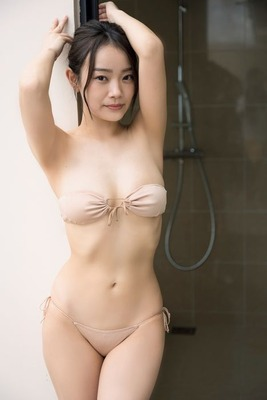 aoshina-maki (37)