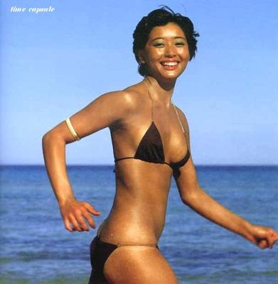 夏目雅子 (61)