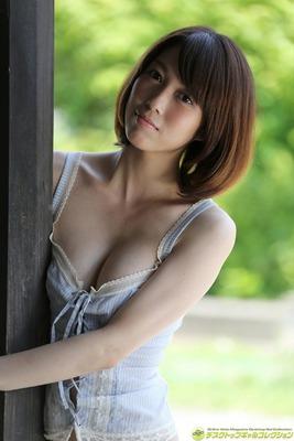 hata-mizuho (31)