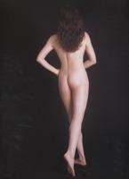 松坂慶子 画像 (1)