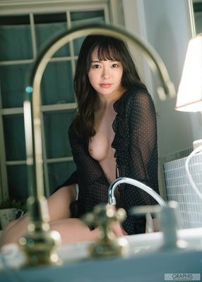 yuna_ogura (47)