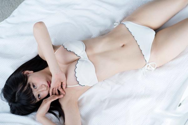 上西 怜 (26)