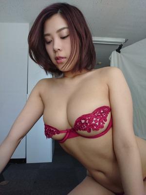uchida-mizuho (37)