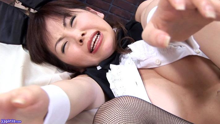紋舞らん ヌード (22)