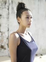 浅田舞ヌード やっぱり妹よりお姉ちゃんだな (15)
