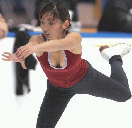 安藤美姫 画像 (12)