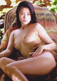 有吉奈生子 (4)