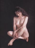 松坂慶子 画像 (2)