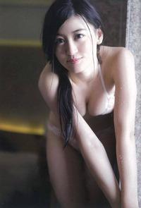 kei_jonishi_037