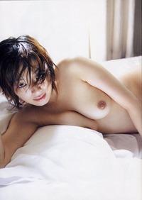 小松千春 画像 (5)
