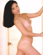 赤坂麗 画像 (3)
