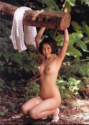日吉亜衣 90年代 (16)