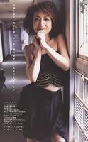 西川史子 画像 (6)