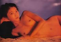 田中美佐子 (18)