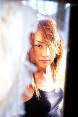 矢田亜希子 元川崎のヤンキー (27)